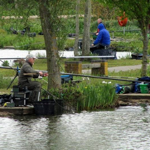 13471_steve_fenton_steers_a_carp_closer_to_the_net..jpg_cap
