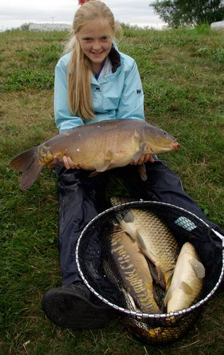 daiwa-schools-2011-courtney_hyde.jpg_cap