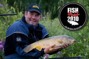 Come and meet the Daiwa Consultants including Will Raison