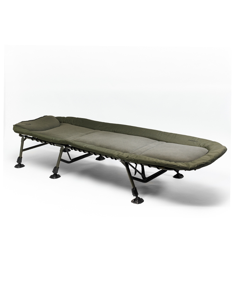 INFINITY COMFY BEDCHAIR | <b>Daiwa</b>sports.co.uk